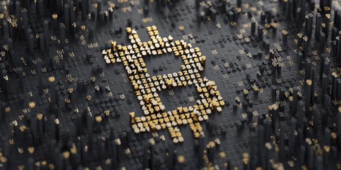 Bitcoin over $7,000 – can BTC hold above important price level?