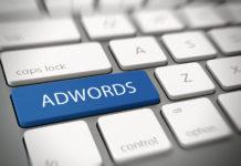 Adwords Ban ICO