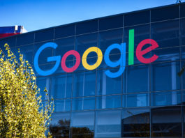 Googlechain
