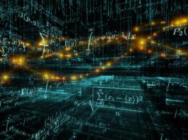 Mathematica Blockchain