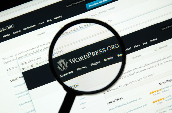 TheBitcoinNews releases its Wordpress plugin for Bitcoin news