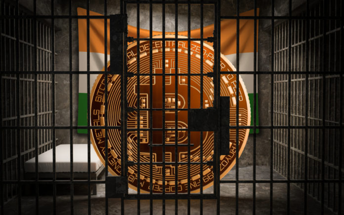 Bitcoin is not a tool for criminal activity