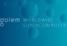 Golem (GNT) main network goes live