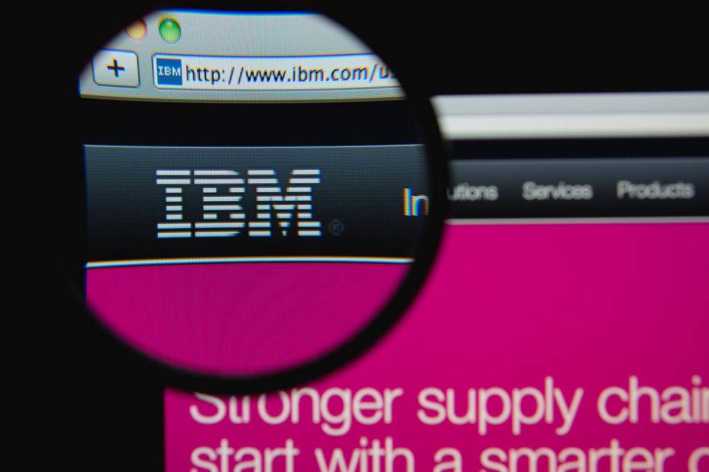 How IBM wants to bring more transparency into the advertising business