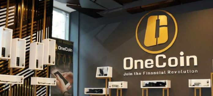 Onecoin: News from the biggest crypto scam so far