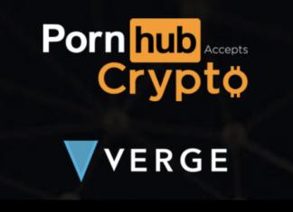 Pornhub accepts Verge