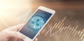 Ripple (XRP) – Powered Western Union App Goes Live With Zero Transaction Fee