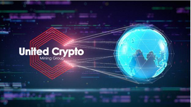 United Crypto Mining Group