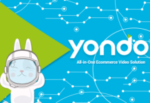 Yondo ICO To Shape The Future of Online Video With Artificial Intelligence