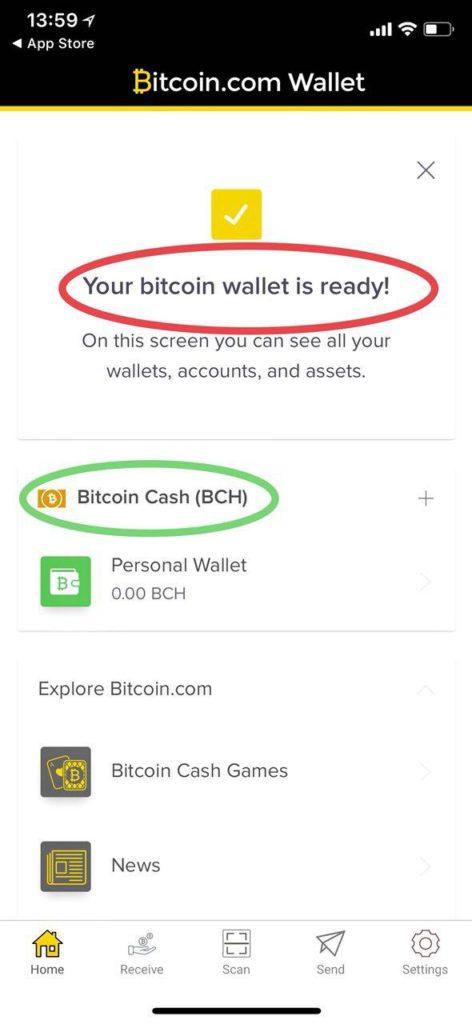 Bitcoin news xvg - Siacoin price 2020