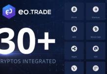 EO.Trade