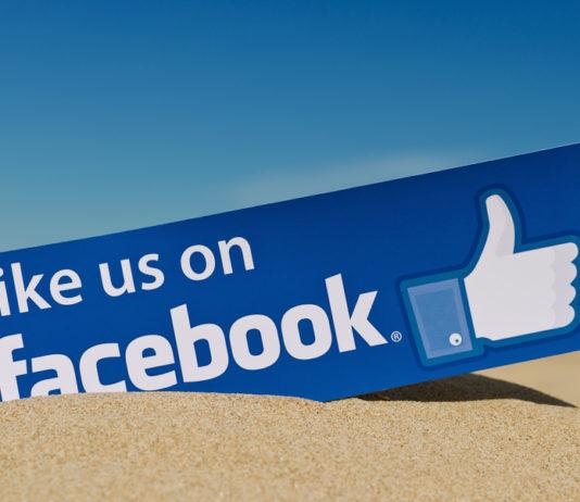 Facebooks Blockchain Initiative