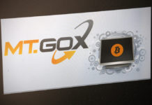 Mt. Gox's account moves 4,837 BTC and 7,309 BCH