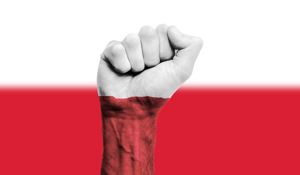 Poland taxes