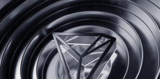 TRON Airdrop Ethereum