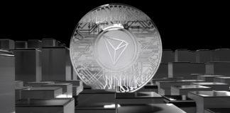 The key to Tron's (TRX) long-term growth