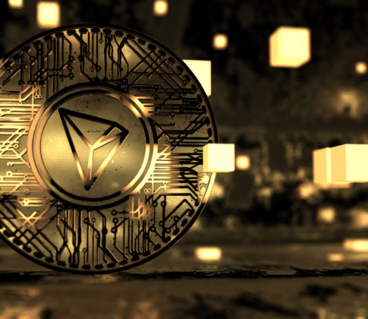 Tron's mainnet migration starts receiving support of exchanges already
