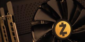 Bitmain Antminer Z9