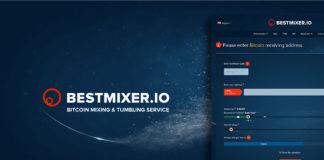 BestMixer.io