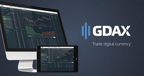 Otc trading platform crypto