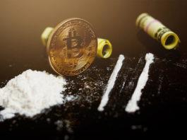 Addiction Bitcoin
