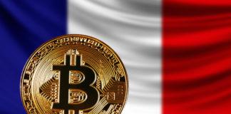 France ICO