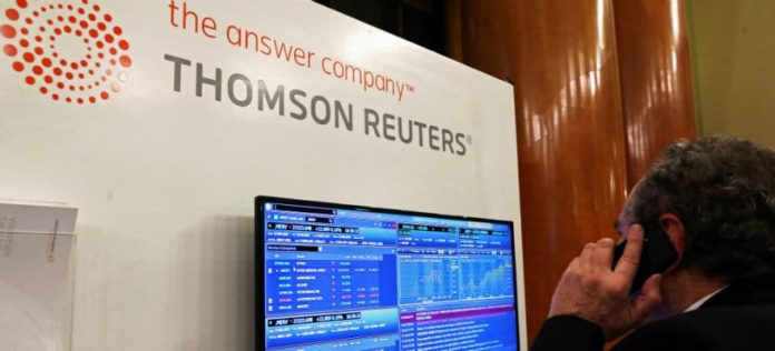 Thomson reuters marketpsych indices cryptocurrency sentiment trmi 3.1