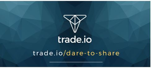 Trade.io to Launch its Crypto Exchange on July 17 - Cryptovest