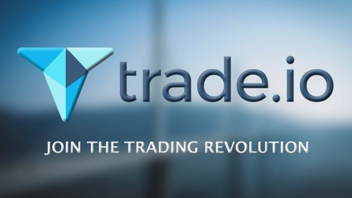 trade.io - Home | Facebook
