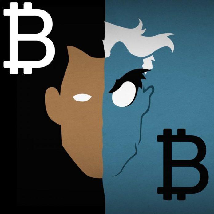 Study Provides an Interesting Look at Changing Bitcoin Narratives
