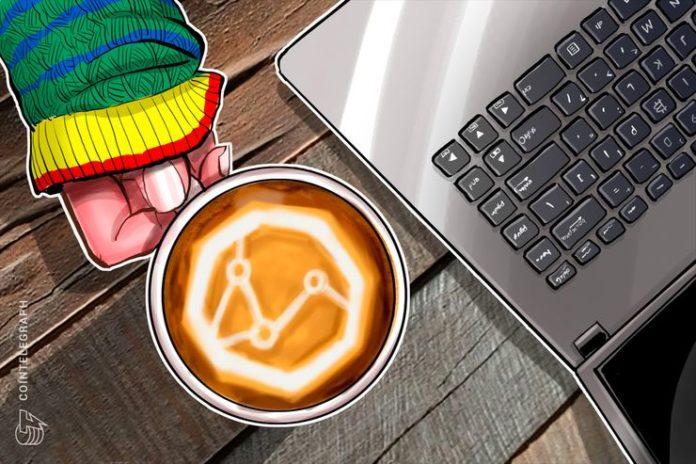 'No Coffee for Bitcoin,' Starbucks Clarifies as Media Misrepresent Its New Crypto Venture
