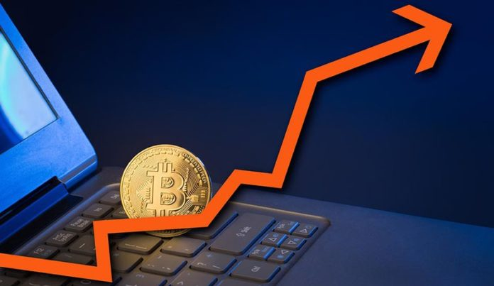 Bitcoin Price Analysis: Supply Still Outweighing Demand as Prices Dip