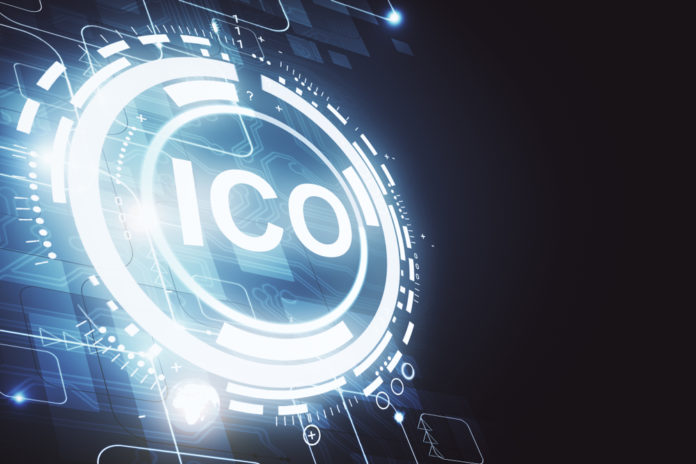 Five reasons to use a bounty programme in your pre-ICO marketing campaign