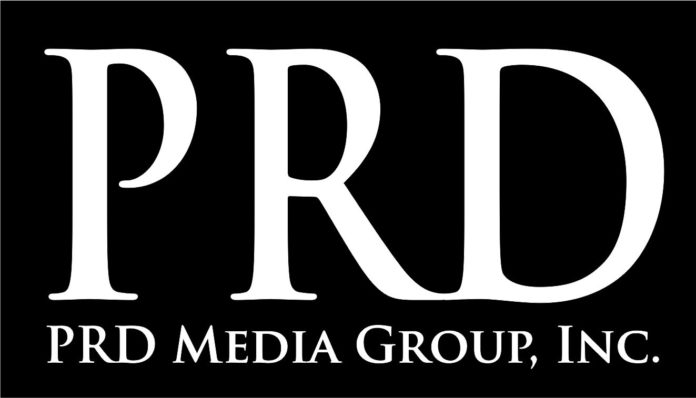 PRD ICO Marketing Group Beefs Up Their ICO PR Marketing Packages To Help Clients Overcome Market Downturn