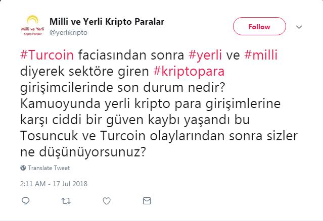 Muhammed Satıroğlu