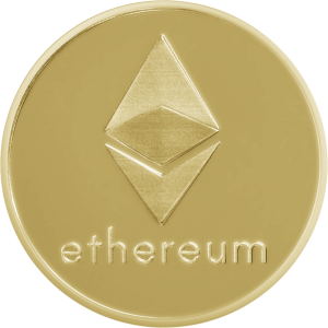 How to make a Paper Ethereum Wallet