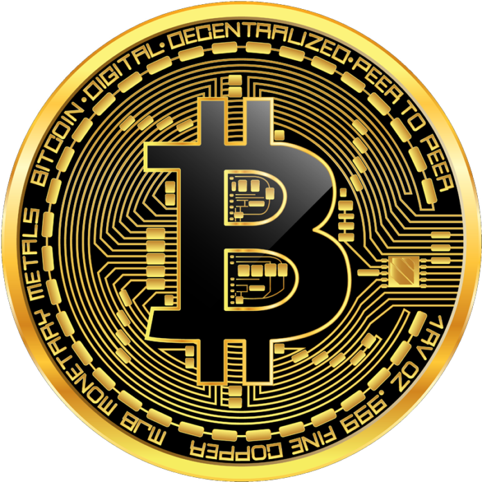 25 bitcoin