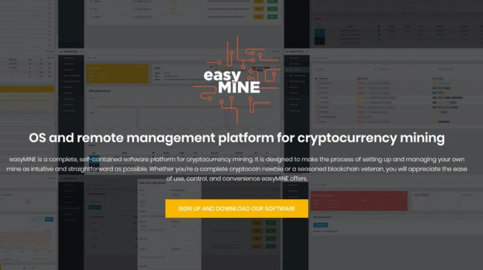 Our Software Engineers Constantly Work To Implement The Most Effective Optimization Solutions In Order Keep Mining Profitable Even A Bear Market