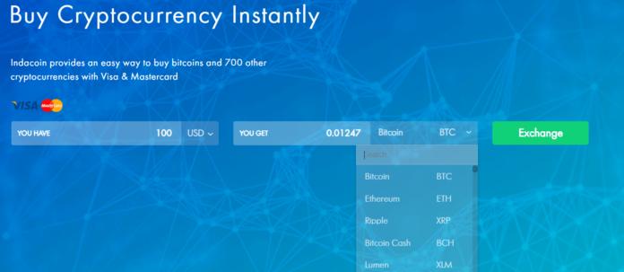 uk based cryptocurrency exchange