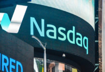 NASDAQ wants to take over Swedish crypto service Cinnober