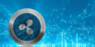 Ripple jumps 50% again today, 3 reasons behind current XRP rally
