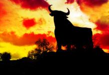 Spain: Autonomous Aragon receives blockchain-based administration