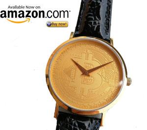 Watches sidebar