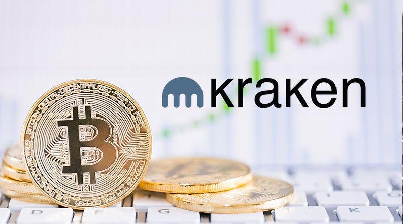 Kraken: An Overview of One of Europe's Top Bitcoin Exchanges