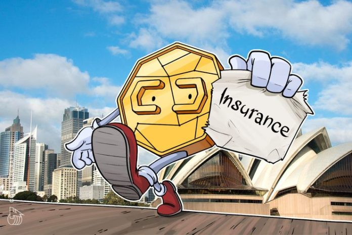 Australia Trials Blockchain-Based 'Smart Money' for National Disability Insurance Scheme