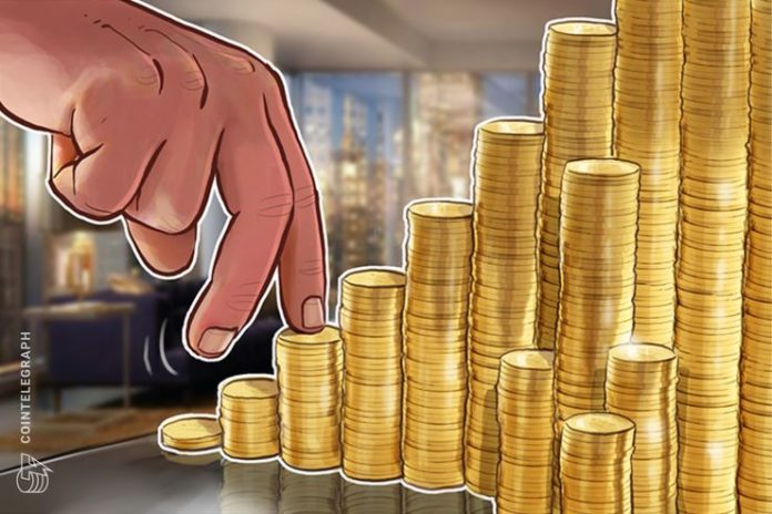 Gov't-Owned Holding Company Subsidiary Invests in Binance ...