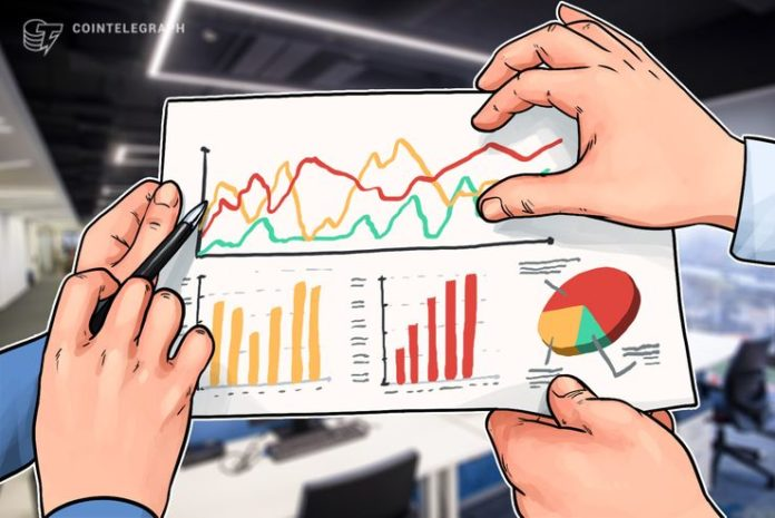 PwC Partners With Decentralized Lending Platform to Provide Expertise in Stablecoin Launch