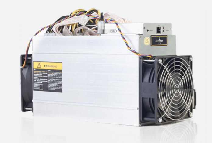 What Is the Best Litecoin Mining Hardware in 2018?