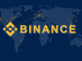 Binance is giving away 37,000 BNB tokens
