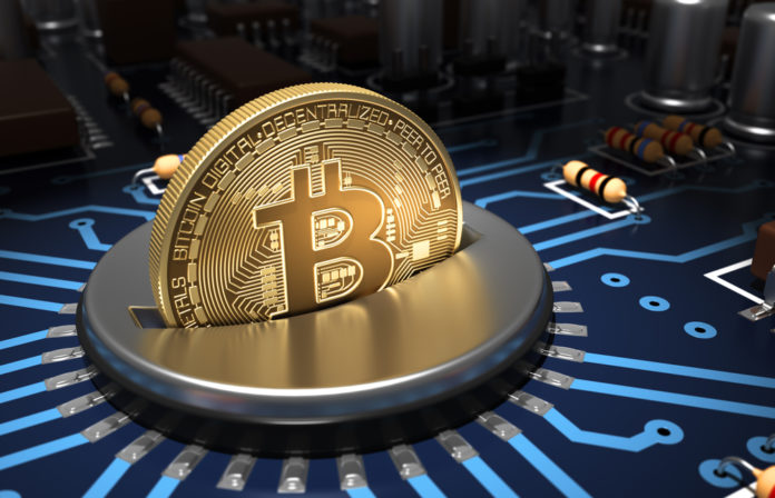 Bitcoin Can the cryptocurrency soon go public